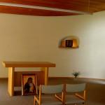 Kamishakujii House044
